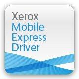 Mobile-Express-Driver