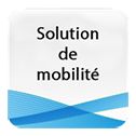 solution mobilite