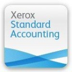 Xerox Standard Accounting